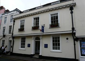 Thumbnail Office to let in 5 Castle Street, Canterbury
