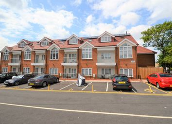 Thumbnail 1 bed flat to rent in Raipur Court, Bennetts Yard, Uxbridge