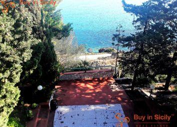 Thumbnail 4 bed villa for sale in Torre Colonna Sperone, Altavilla Milicia, Palermo, Sicily, Italy
