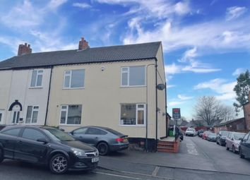 Thumbnail 2 bed flat to rent in Stafford Street, Heath Hayes, Cannock