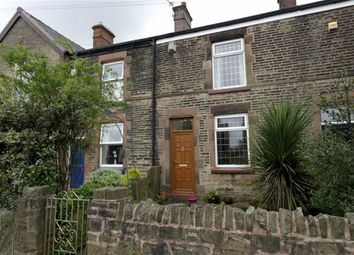 Thumbnail 2 bed property for sale in Newton Road, Billinge