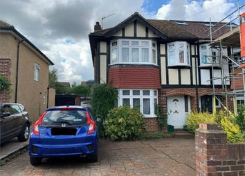 Cheshire Gardens, Chessington KT9. 3 bed semi-detached house