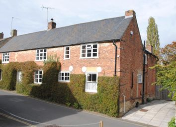 Thumbnail 4 bed detached house for sale in Chandos Street, Winchcombe, Cheltenham