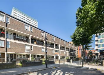 3 bed flat for sale in Cruden House, 33 Vernon Road, London E3