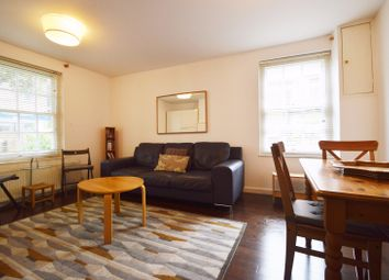 Thumbnail 4 bed end terrace house to rent in Mary Place, Notting Hill, London