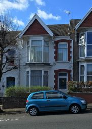 5 bed property to rent in Ernald Place, Uplands, Swansea SA2