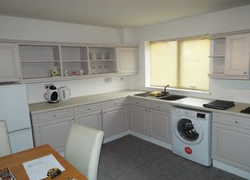 Thumbnail 3 bed property to rent in Richardson Close, Clifton