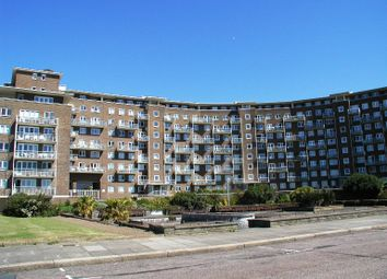 Thumbnail 2 bed flat to rent in The Gateway, Dover