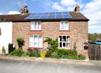 Thumbnail 3 bed property for sale in Green Lane, Langtoft, Driffield