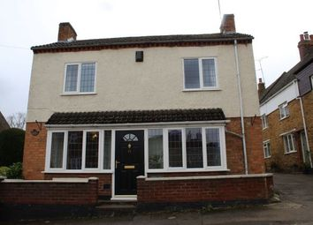 3 bed cottage for sale in Cross Street, Moulton, Northampton NN3