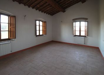 Thumbnail 2 bed country house for sale in Castelnuovo Berardenga, Siena, Italy
