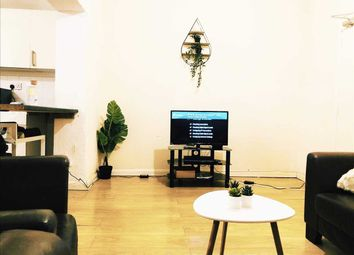 Room to rent in Padwell Road, Southampton SO14