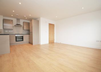 Thumbnail 2 bedroom flat to rent in Woodley House, 65-73 Crockhamwell Road, Woodley, Reading