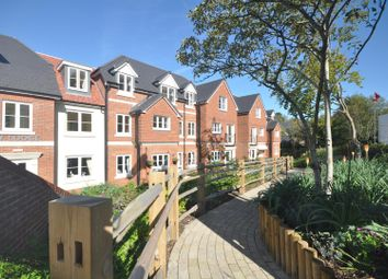 Thumbnail 1 bed flat for sale in Leatherhead Road, Ashtead