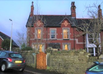 Thumbnail 3 bed semi-detached house for sale in Fernhill Road, Grange-Over-Sands