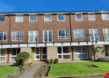 Thumbnail 2 bed flat to rent in Avon Drive, Moseley, Birmingham