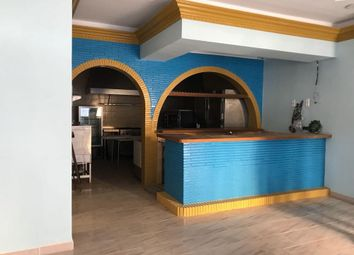 Thumbnail Restaurant/cafe for sale in Excellent Location, Fuengirola, Málaga, Andalusia, Spain