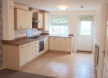 Thumbnail 2 bed terraced house to rent in Dallas Drive, Great Sankey, Warrington