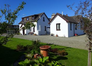 Thumbnail 4 bed cottage for sale in Ivy Cottage, Kilmichael, Lochgilphead