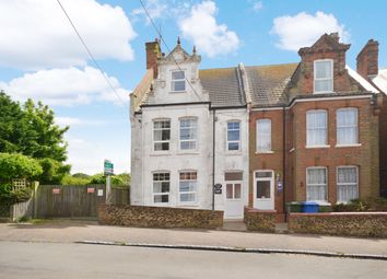 Thumbnail 6 bed semi-detached house for sale in Avenue Road, Hunstanton