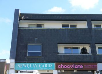 2 bed flat for sale in Chester Court, Newquay TR7