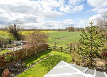 Thumbnail 3 bed detached house for sale in Castle Hill Lane, Drax, Selby