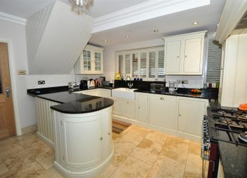 Thumbnail 3 bed semi-detached house for sale in Davenport Road, Earlsdon, Coventry