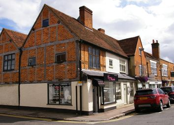 Thumbnail Office to let in 1 Church Street, Amersham, Bucks.