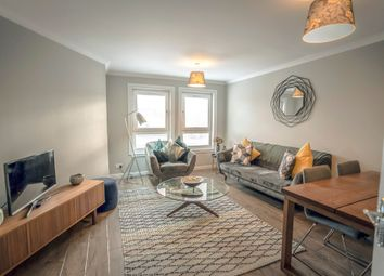 2 bed flat for sale in Peel Street, Flat 3/1, Partick, Glasgow G11