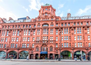 Thumbnail 2 bed flat for sale in Imperial Hall, City Road, London