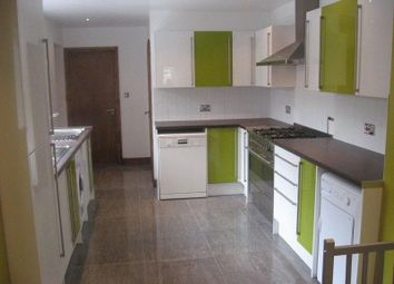Thumbnail 7 bed property to rent in Hubert Road, Selly Oak, Birmingham, West Midlands.