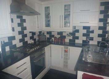 Thumbnail 2 bed property to rent in Lloyds Terrace, High Street, Cefn Mawr, Wrexham