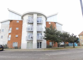 Thumbnail 2 bedroom property for sale in Fen Bight Circle, Ipswich, Suffolk