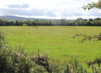Thumbnail Land for sale in Tullacrimeen, Abbeydorney, Kerry