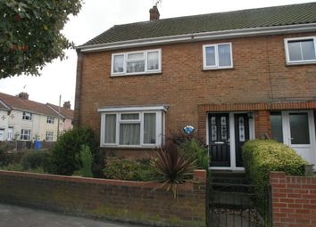 Thumbnail 3 bedroom semi-detached house to rent in Pier Avenue, Southwold