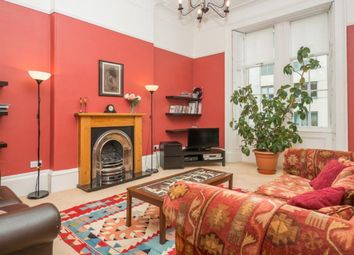 Thumbnail 3 bed flat to rent in Bath Street, Glasgow