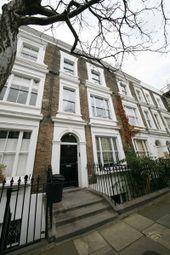 Thumbnail 4 bedroom terraced house for sale in Grantbridge St, London, London