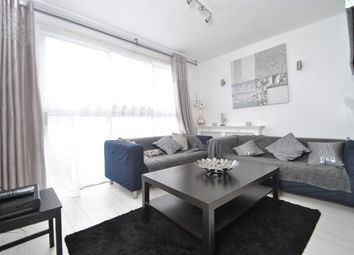 Thumbnail 4 bed mews house for sale in Tenniel Close, London