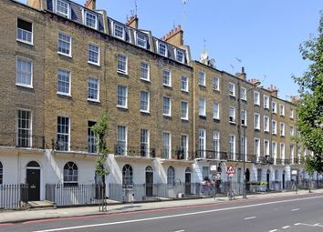 Thumbnail 1 bed property to rent in Gloucester Place, London