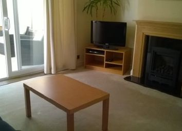 Thumbnail 3 bedroom property to rent in Great Paxton PE19, High Street - P2172