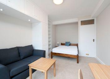 Thumbnail Studio to rent in Charterhouse Square, London
