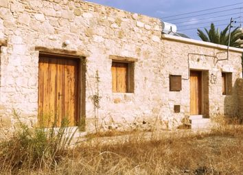 Thumbnail 2 bed bungalow for sale in Timi, Paphos, Cyprus