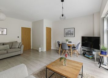 Thumbnail Terraced house to rent in Alders Grove, Caterham