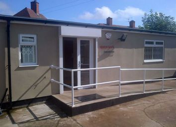 Thumbnail Office to let in Southwold Drive, Wollaton, Nottingham