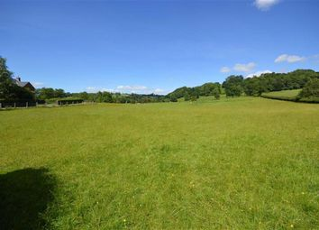 Thumbnail Property for sale in Land Rear Of Bethany Chapel, Tregynon, Newtown, Powys