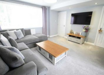 3 bed terraced house for sale in Beaudyn Walk, Plymouth PL6