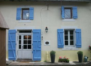 Thumbnail 2 bed cottage for sale in Chirac, Charente, France