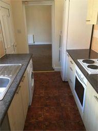 Thumbnail 2 bed flat to rent in Hyde Park Street, Bensham, Gateshead, Tyne And Wear