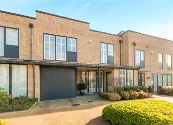 Thumbnail 2 bed terraced house for sale in Cliveden Gages, Taplow, Maidenhead, Buckinghamshire