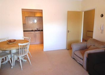 Thumbnail 2 bed flat to rent in Ford Park Crescent, Ulverston